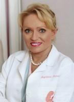 Magdalene Karon, MD